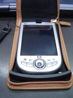 200309071