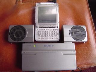 20031008