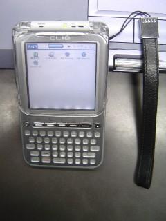 20031019