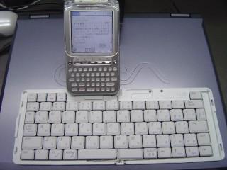 200311073