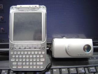 20031210