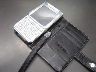 200308235