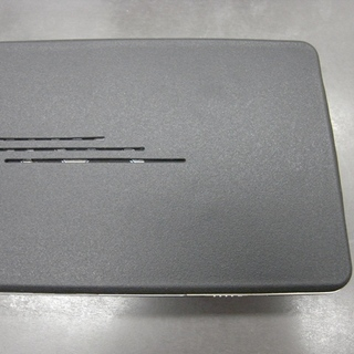 R00108061