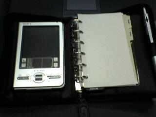 20040226_1831527