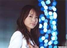 三菱のCMに戸田恵梨香ですか